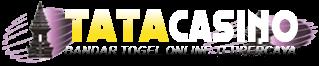 Tatacasino Bandar Daftar Prediksi Togel Online Hongkong & Singapura