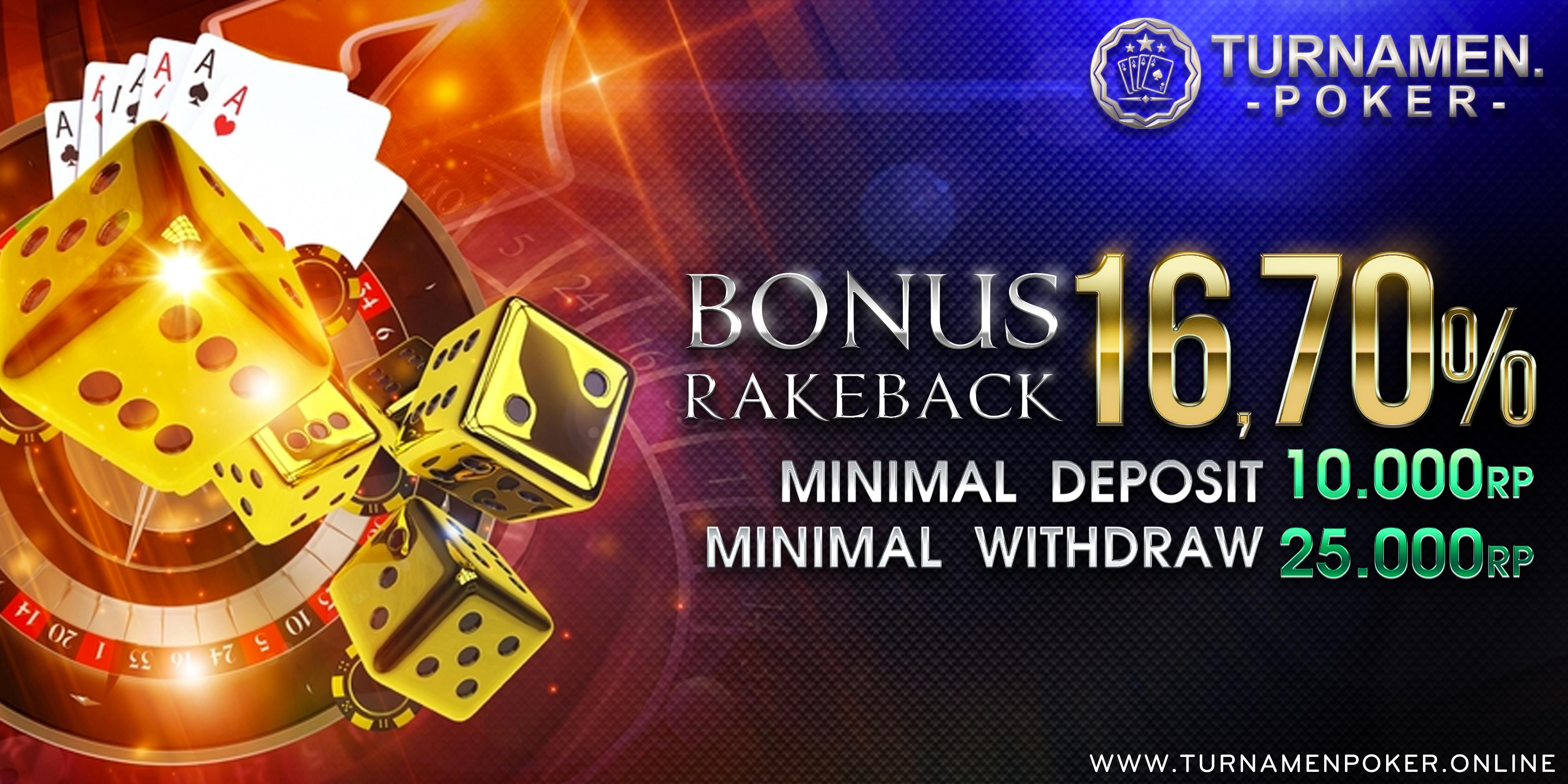 Trik Jitu Menang, Poker Online, Turnamen Poker, Capsa Susun