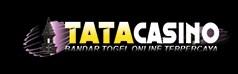 3 Strategi Mudah Menang Togel, Tatacasino, Bandar Togel