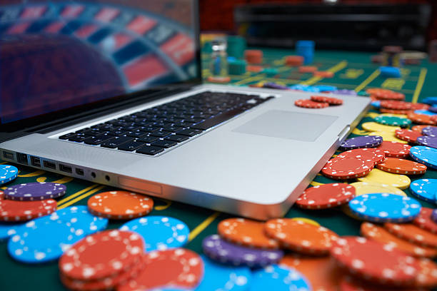 Tips Menang Main Dadu Online, Bandar Online Terpercaya